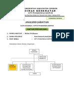 24.Analisis Jabatan Lilis Komalasari, Amd.Keb.docx