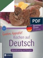 Kochen_auf_gut_Deutsch.pdf