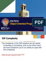 Basics of OOP_2.pdf