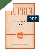 AI Kuprin - Opere Alese Vol2 v 1.0