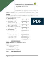 MatematicaBasica-04.pdf
