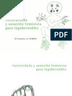 Autocuidado para ingobernables(1).pdf