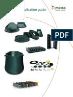 Wear_and_materials_en.pdf
