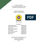 COVER LAPORAN KOMUNITAS.docx