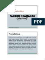 SafetyFactor.pdf