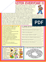 Islcollective Worksheets