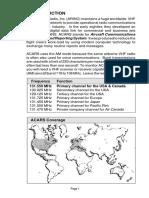 ACARs details.pdf