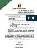 09338-09-ipmjp.doc.pdf