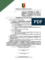 09371-09-ipmjp.doc.pdf