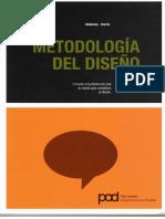metodología del disño .pdf