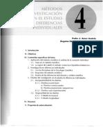 IEDI_T04.pdf