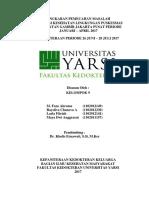Cover-daftar tabel.docx