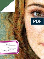 Un año de mujeres.pdf