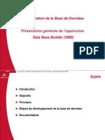 1_DBB_Presentation Gle.ppt