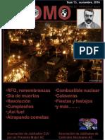 pdf atomo 2016 11 nov.pdf