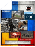 AWG - Russian New Generation Warfare Handbook - December 2016