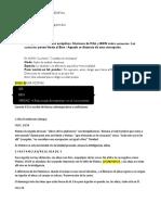 práctico 29 de agosto HFM.docx