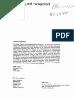 PNAAR450.pdf