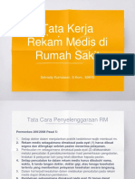 Tata Kerja RM di RS.pptx