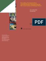 conservation pdf.pdf