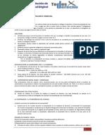 Contratos Resumen P. Especial - Garrido y Zago.pdf