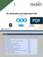 Barómetro+de+Seguridad+Vial+2014