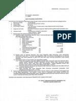 SP3K BTN (KPR HUDA).pdf