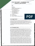 bfqb12iygdw7.pdf