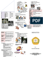 LEAFLET HEPATITIS.doc