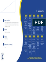 utelesup_contabilidad.pdf