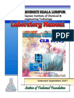 Lab Manual -Physical Chemistry Sept 2017 (4)