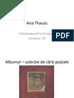 Ana Thauss.pptx
