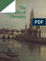 The splendor of Dresden.pdf