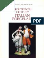 18th c Italian porcelain.pdf