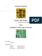 55378195 Project Proposal DLD
