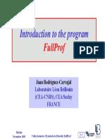 Merida-FullProf-a.pdf
