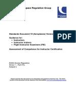 Standards DOC10