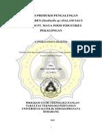 12.70.0071 - KP Rizka Redhitasari.pdf