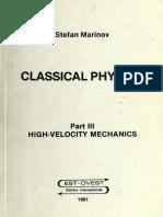 classicalphysicspart3maririch.pdf