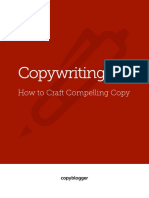 Copywriting 101.pdf