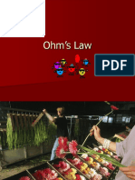 Ohm's Law.ppt