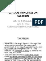 Intro to Tax.pptx