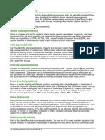 LOffice_02.pdf