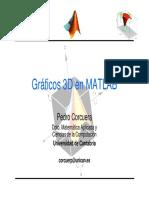 Matlab_graficos3D.pdf