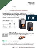 Harvia-20-Pro-y-20-SL.pdf
