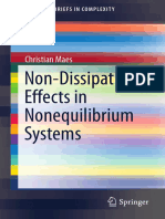 Non-Dissipative Effects in Nonequilibrium Systems.pdf