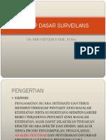 PRINSIP DASAR SURVEILANS.pptx