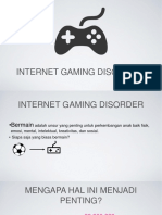 Referat [Internet Gaming Disorder]_jesica Tatang_2015061019