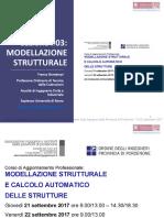03 Lezione - Modellazione STAMPA.image.marked.textMark