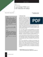 6424-22491-1-PB.pdf